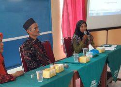 Poligami Sakinah Group adalah bentuk pembodohan kepada masayarakat
